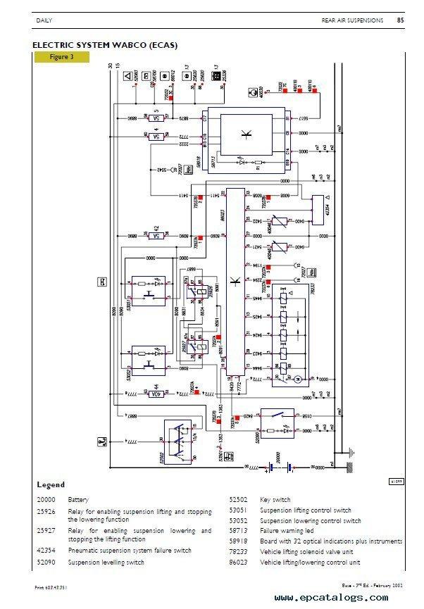 fg wilson wiring diagram pdf  data wiring •