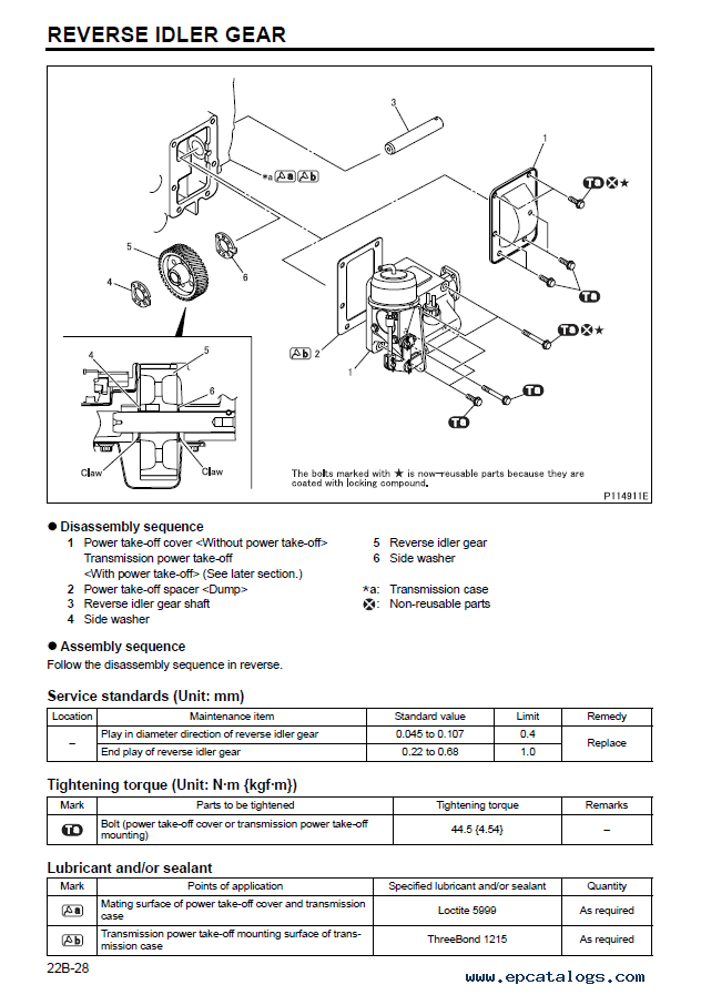 Mitsubishi FUSO Canter EURO 5 repair manuals service manuals?resize\\\\\\\=632%2C897\\\\\\\&ssl\\\\\\\=1 1994 mitsubishi fuso wiring wiring diagrams Metasys Ahu Controller at edmiracle.co