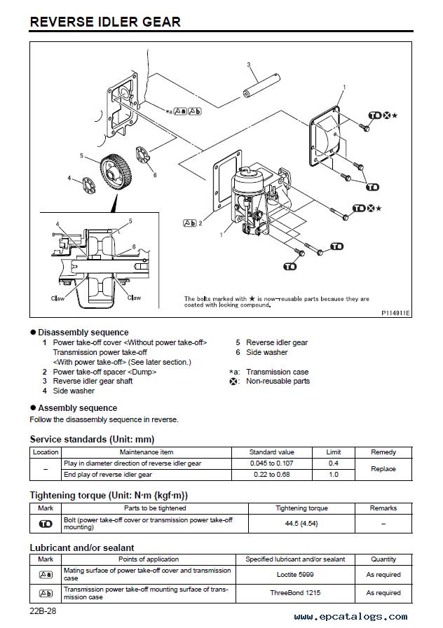 Mitsubishi FUSO Canter EURO 5 repair manuals service manuals?resize\\\\\\\=632%2C897\\\\\\\&ssl\\\\\\\=1 1994 mitsubishi fuso wiring wiring diagrams Metasys Ahu Controller at reclaimingppi.co