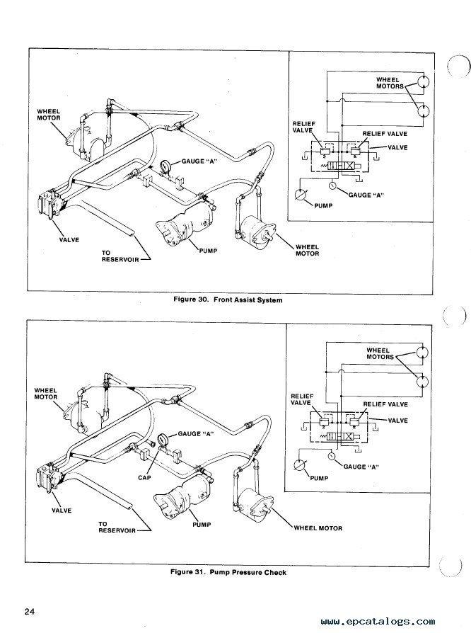 Hogtunes Wiring Diagram