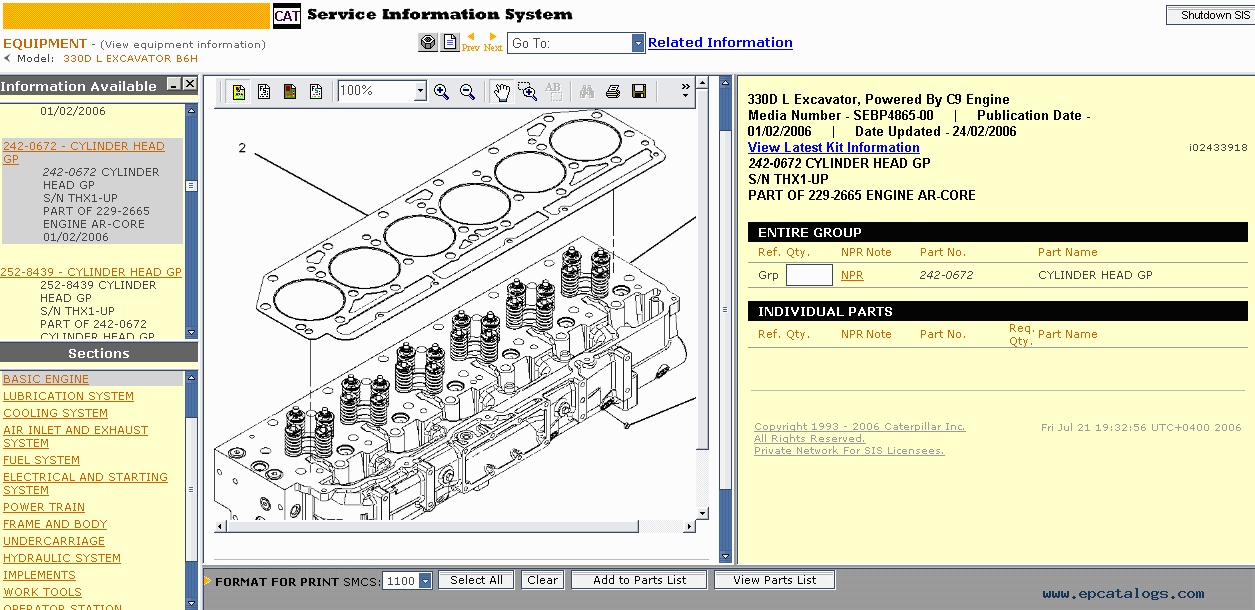 caterpillar c7 wiring diagram pdf: caterpillar 302 5 wiring diagram - wiring  diagramrh:cleanprosperity