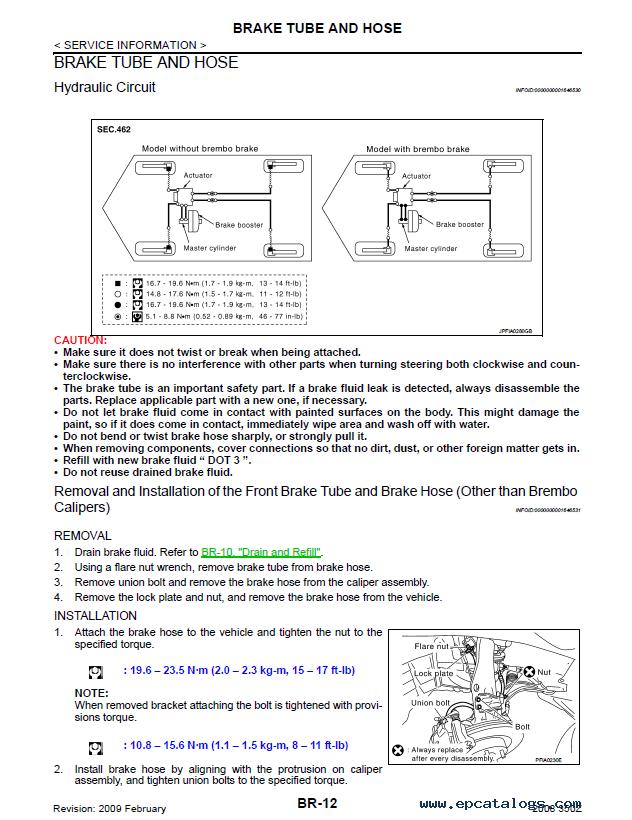 Farmall M Wiring Diagram. Wiring. Wiring Diagram And Schematics