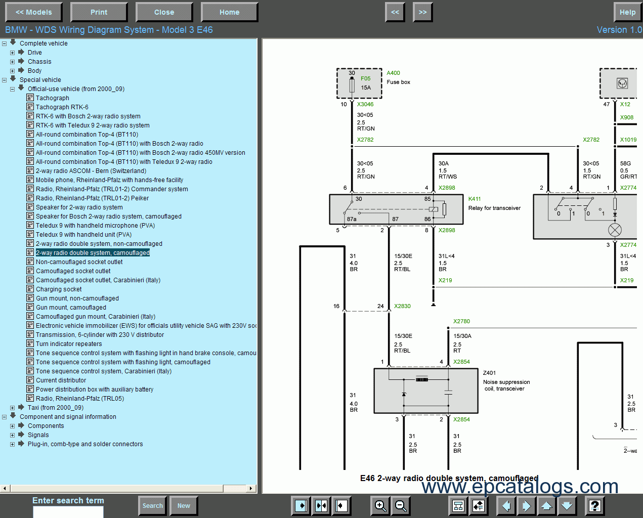 bmw9?resize\\\\\\\\\\\\\\\=665%2C536\\\\\\\\\\\\\\\&ssl\\\\\\\\\\\\\\\=1 bmw wds v12 0 wiring diagram system for bmw vehicles youtube on wds bmw wiring diagrams online at gsmx.co