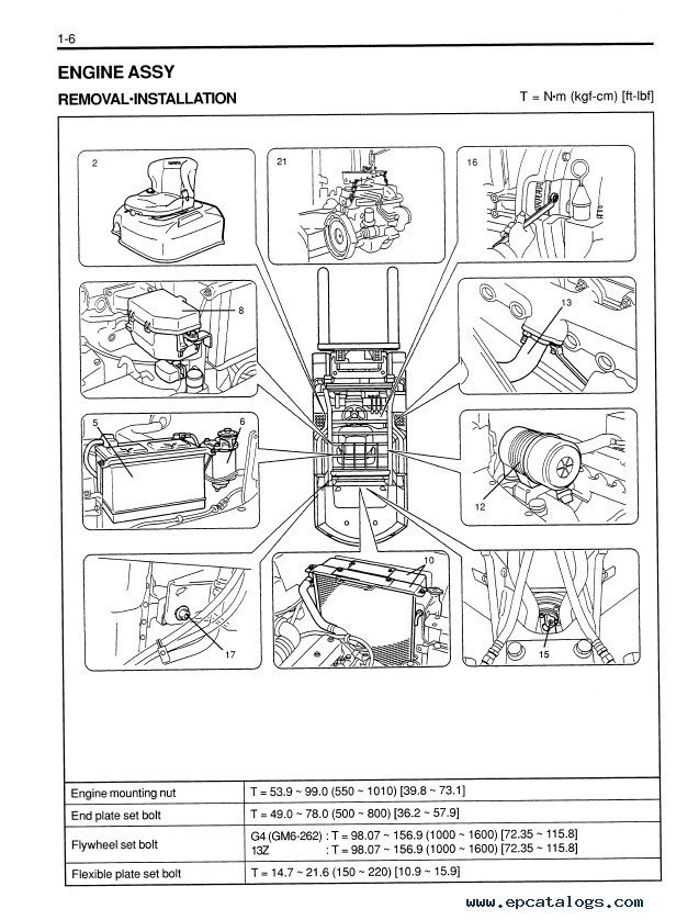wiring diagram for toyota cee 2001ignition diagram  u2022 gsmx co
