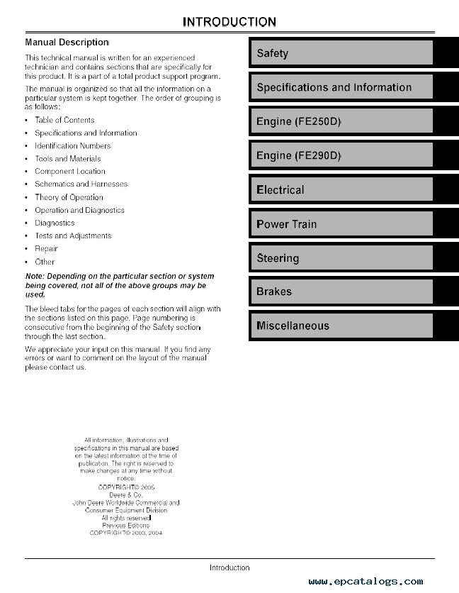 john deere gator light duty utility vehicles cs and cx technical manual pdf?resize\=648%2C836\&ssl\=1 john deere 3038e wiring diagram john deere 3203 wiring diagram john deere 4300 wiring diagram at bayanpartner.co