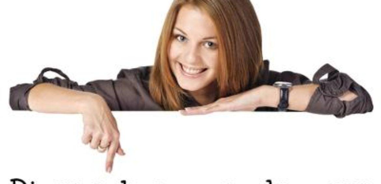 Cinco dicas sobre o uso da crase