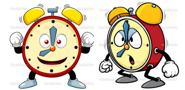 Meio-dia e MEIO ou meio-dia e MEIA? É meio-dia ou SÃO meio-dia? Aprenda agora!