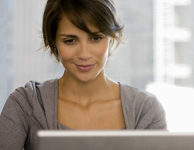 Você pesquisa os sintomas do seu filho na internet?