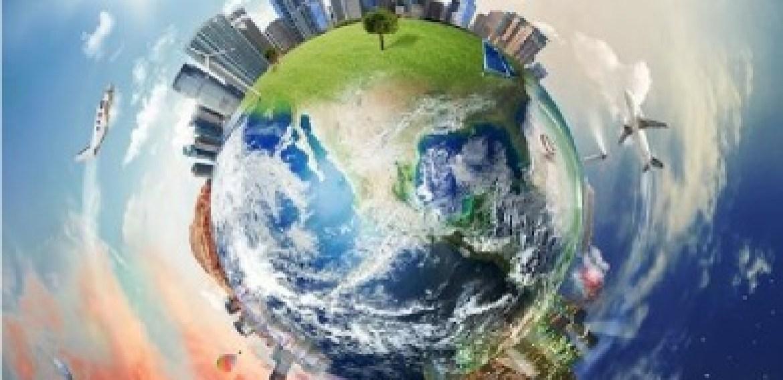 Como estudar Geografia: 5 Técnicas para Dominar o Mundo