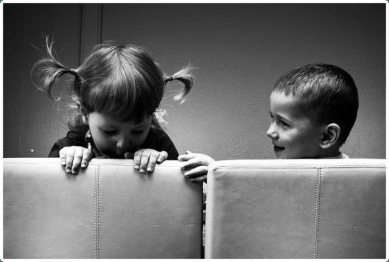 80 atividades para crianças: simples, divertidas, de baixo custo e todas dentro de casa