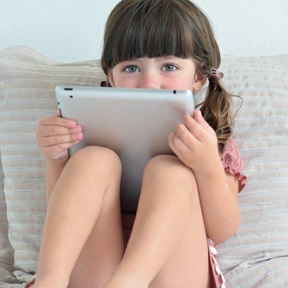 Kiddle: site de buscas para crianças é opção mais segura na web
