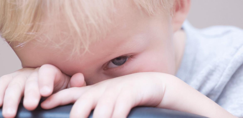 Filho único: como estimulá-lo a brincar?