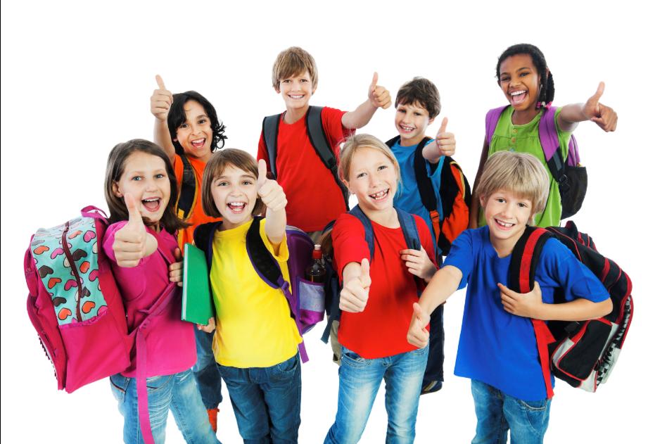 10 dicas para você organizar seus horários e não sofrer na volta às aulas.