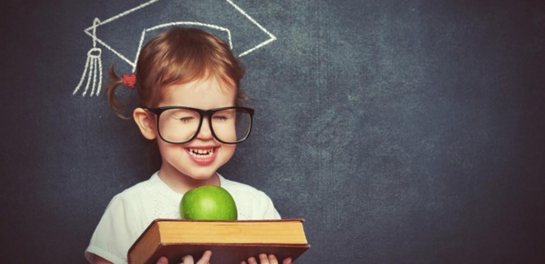 Volta às aulas: 9 recomendações da Sociedade Brasileira de Pediatria para a saúde das crianças