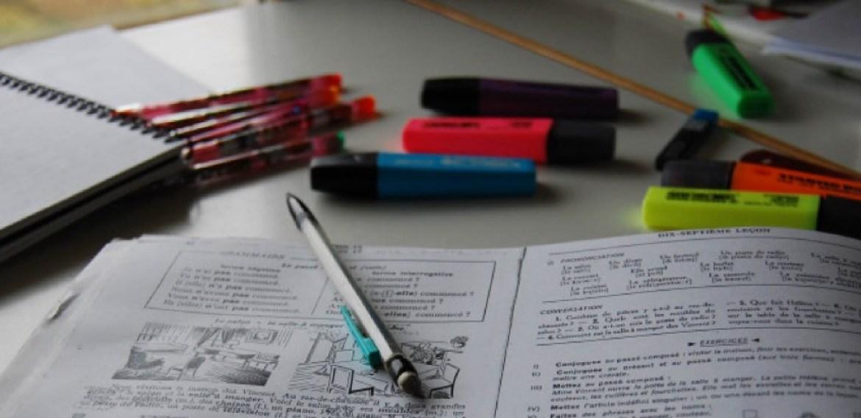 6 dicas para seu filho estudar melhor em casa