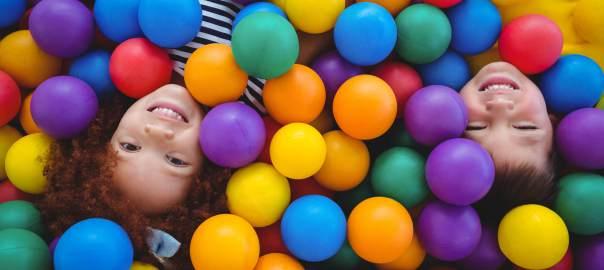 Como explicar a importância da generosidade para os filhos?