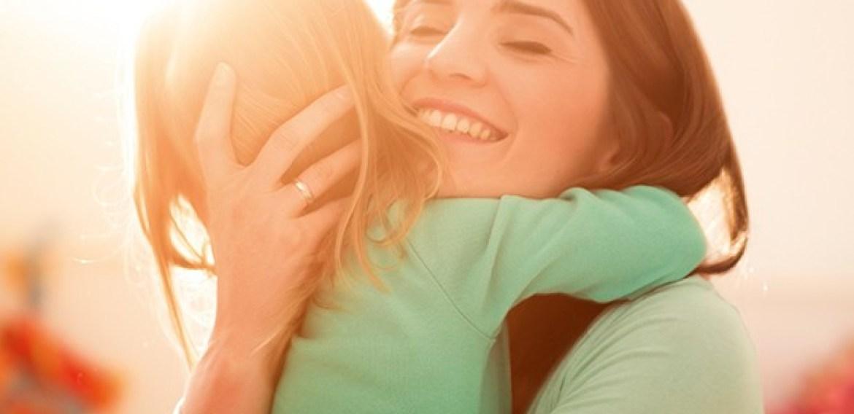 11 maneiras de fortalecer o vínculo com seu filho