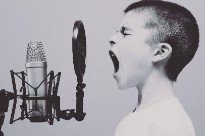 A agressividade na infância