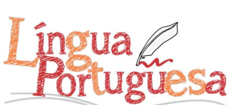 Estão Matando a Língua Portuguesa!
