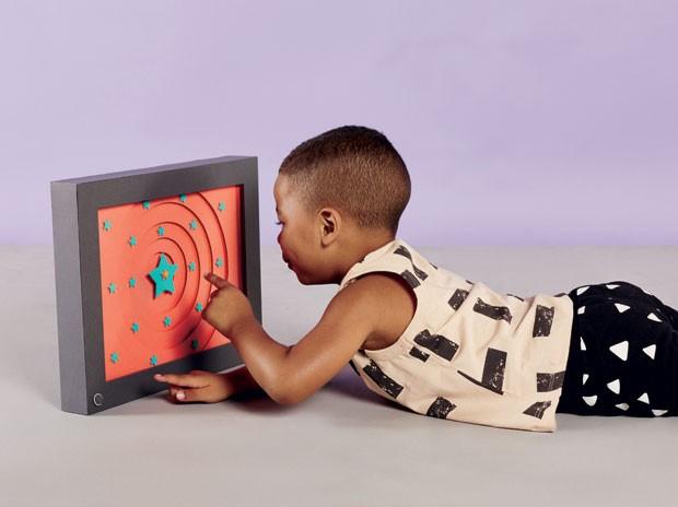 7 maneiras de usar a tecnologia a favor das crianças