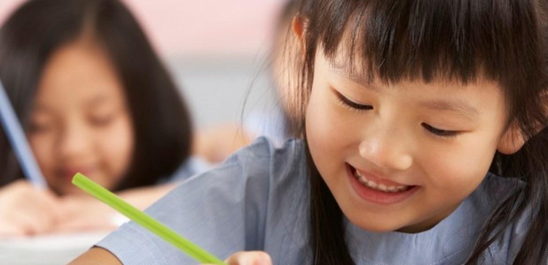 Crianças apresentam melhor desempenho com 4 dias de aula