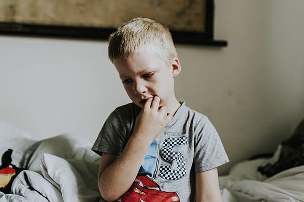 Autismo: 1 em cada 59 crianças está dentro do transtorno do espectro autista
