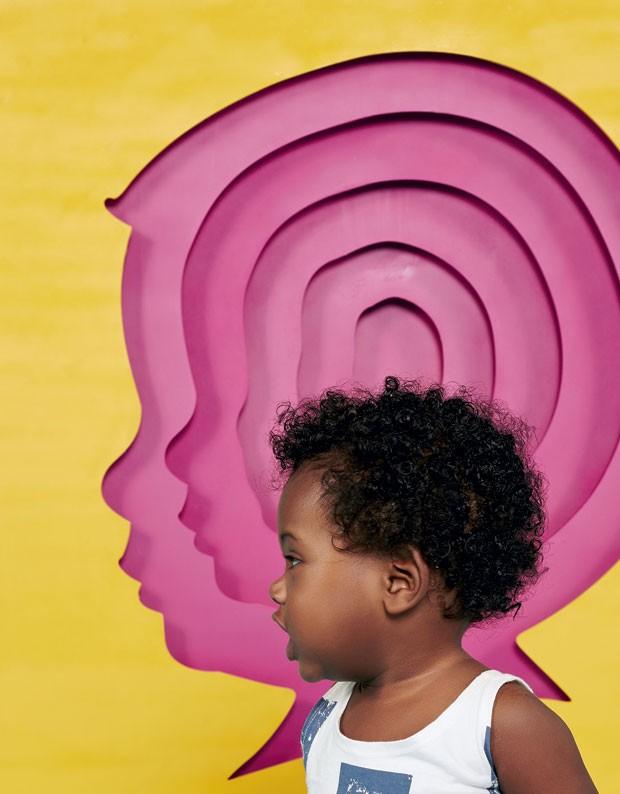 Como moldar o cérebro do seu filho para que ele seja bem-sucedido e feliz