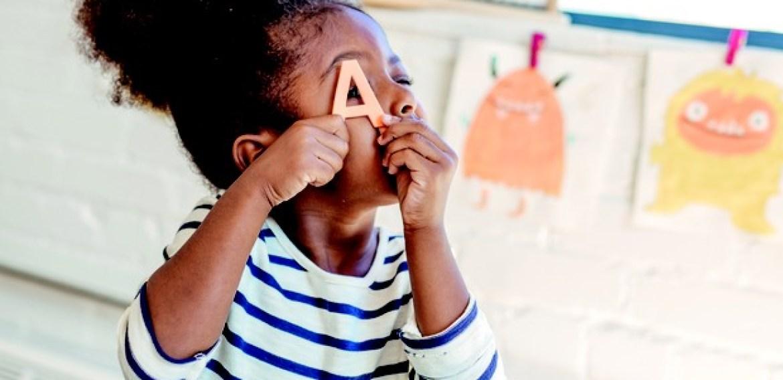 Crianças curiosas vão melhor na escola, diz estudo