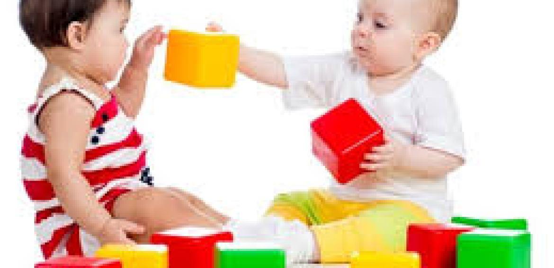 Brincar ou aprender na Educação Infantil: será mesmo que só é possível eleger uma dessas opções?