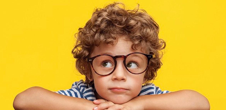 Crianças menores tendem a pensar melhor antes de tomar uma decisão