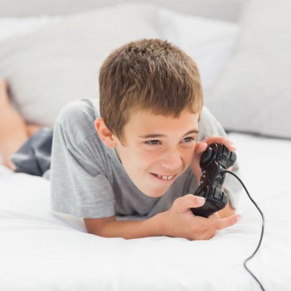 Videogame pode ajudar a promover a empatia, revela estudo