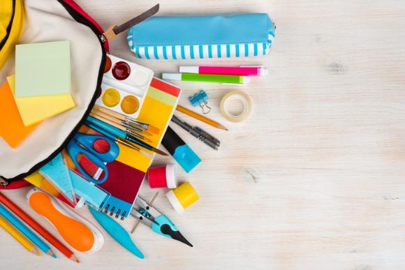 5 dicas para manter o caos sob controle na hora dos estudos