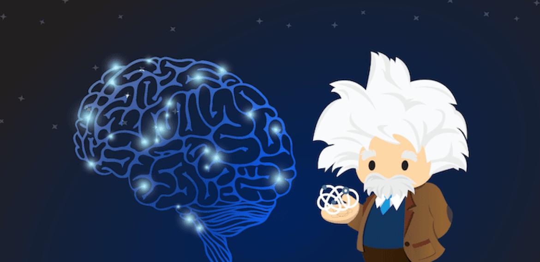 Aprendendo Inteligência: 7 ensinamentos