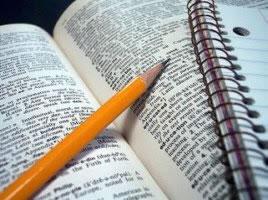 Estudar história é importante?
