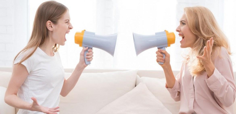 6 coisas que os adolescentes costumam dizer e como responder a elas