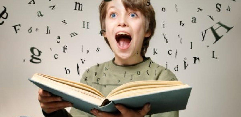 O que são habilidades na educação infantil?