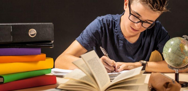10 dicas para estudar eficientemente, segundo especialistas