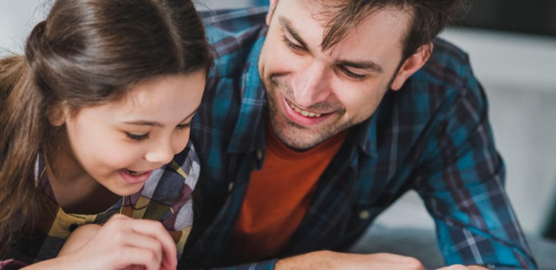 5 maneiras de participar da vida escolar do seu filho
