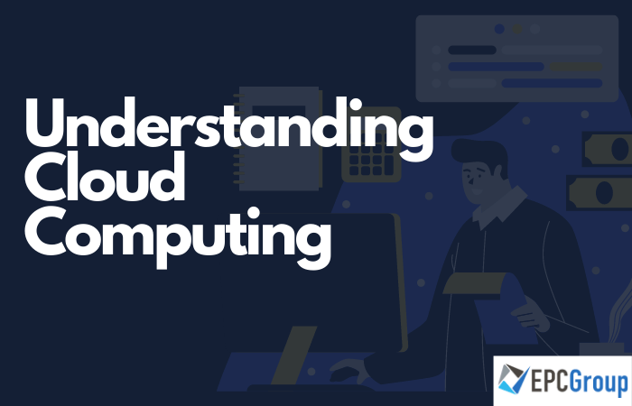 What Does Cloud Computing Actually Mean? What Are the  Benefits? - thumb image