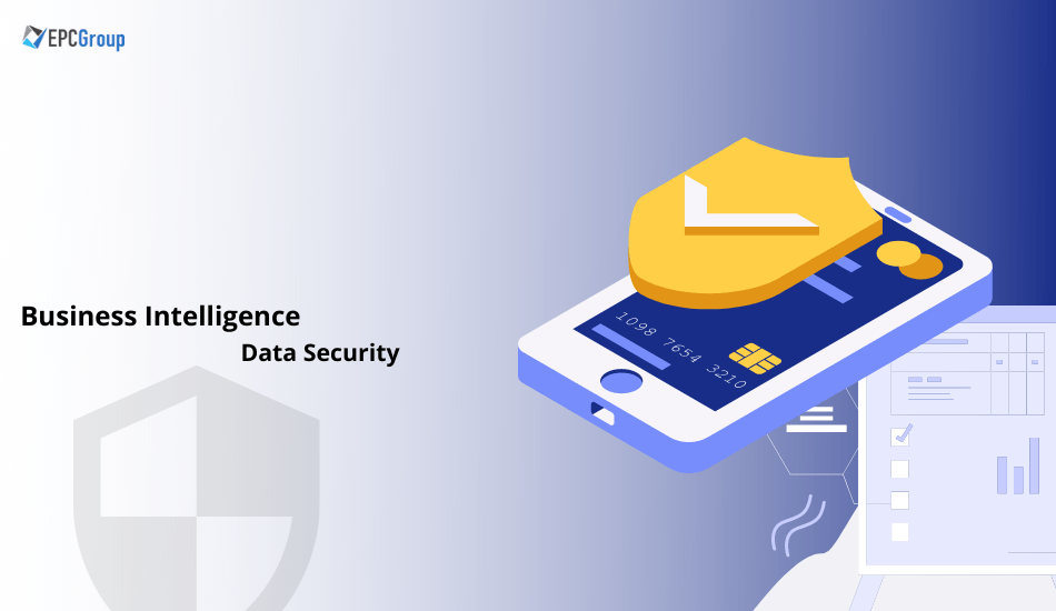 Microsoft BI Approach for Business Intelligence Security - thumb image