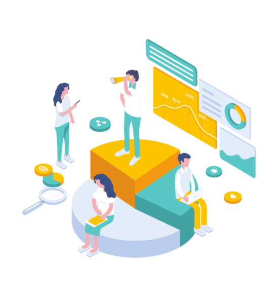 Data loss prevention in Office 365