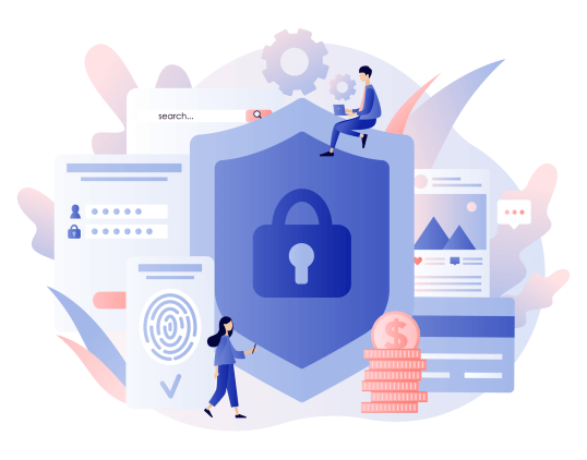 sensitive data protection in Office 365