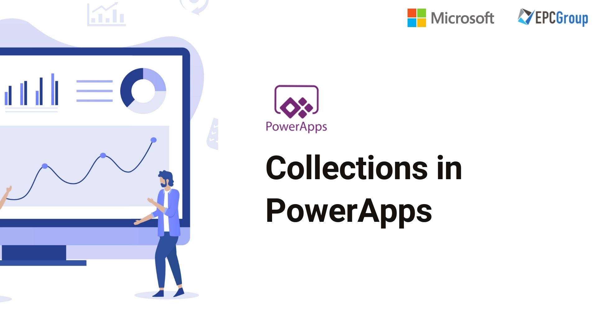 Introduction to Collections in PowerApps and Their Uses - thumb image