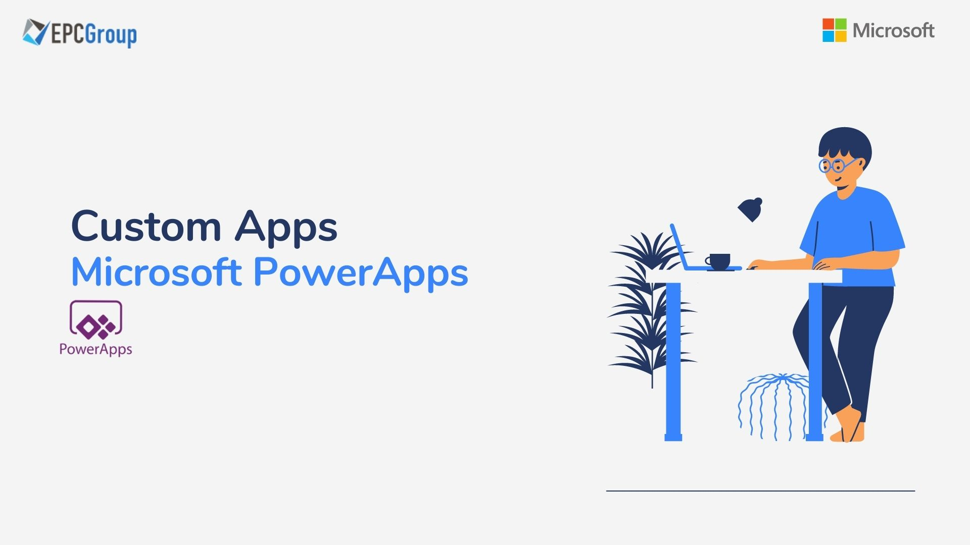 Building Custom Apps for Business Using Microsoft PowerApps - thumb image