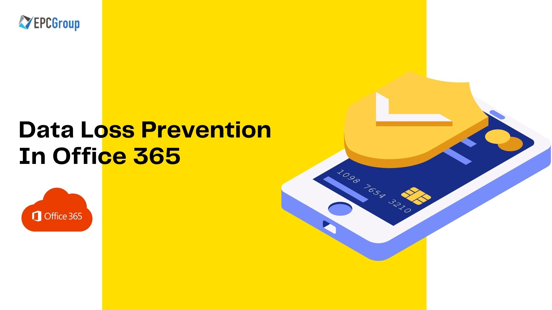 What Is Data Loss Prevention In Office 365 - thumb image