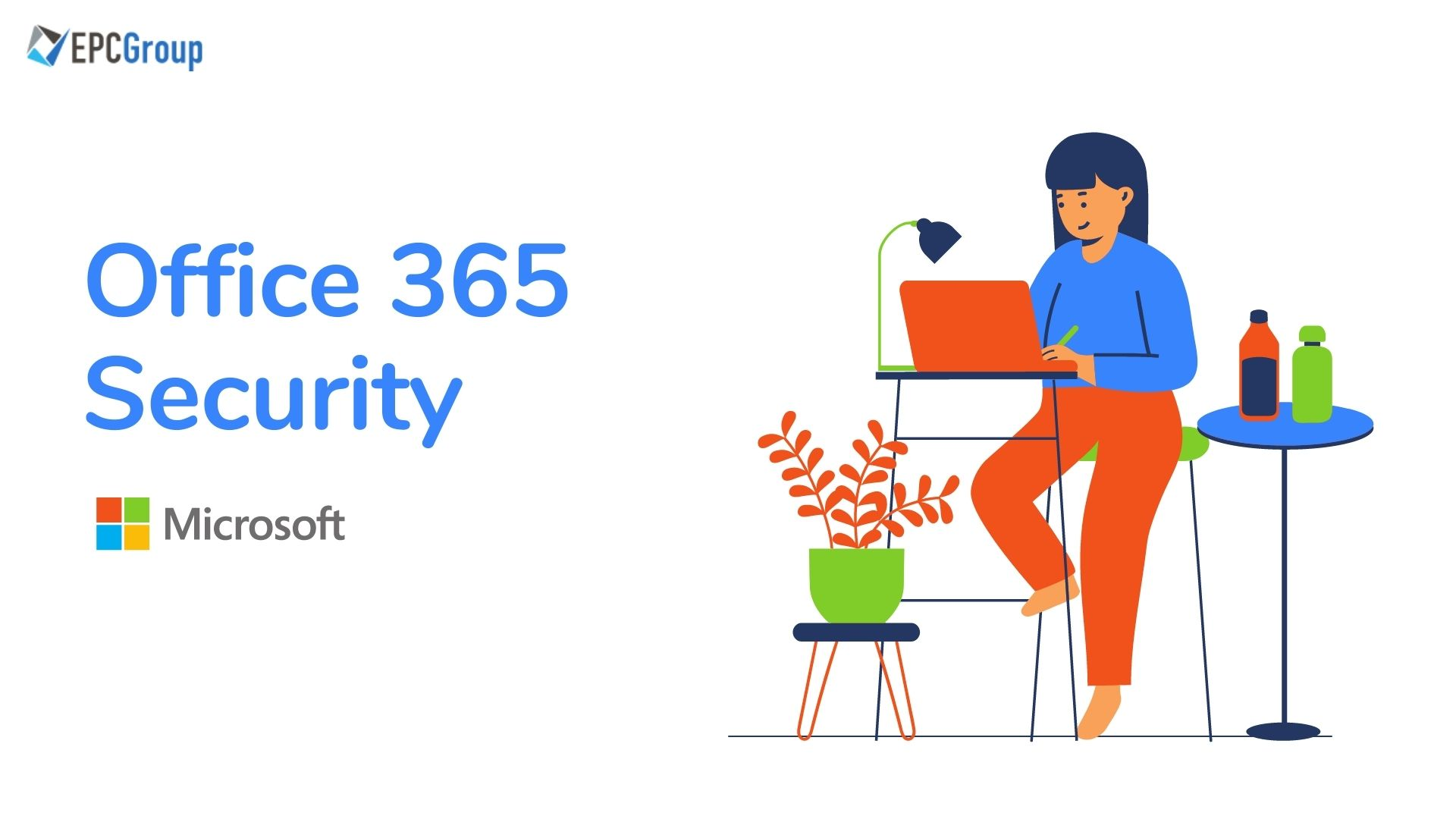 Guide For Office 365 Security: Securing Office 365 Cloud - thumb image