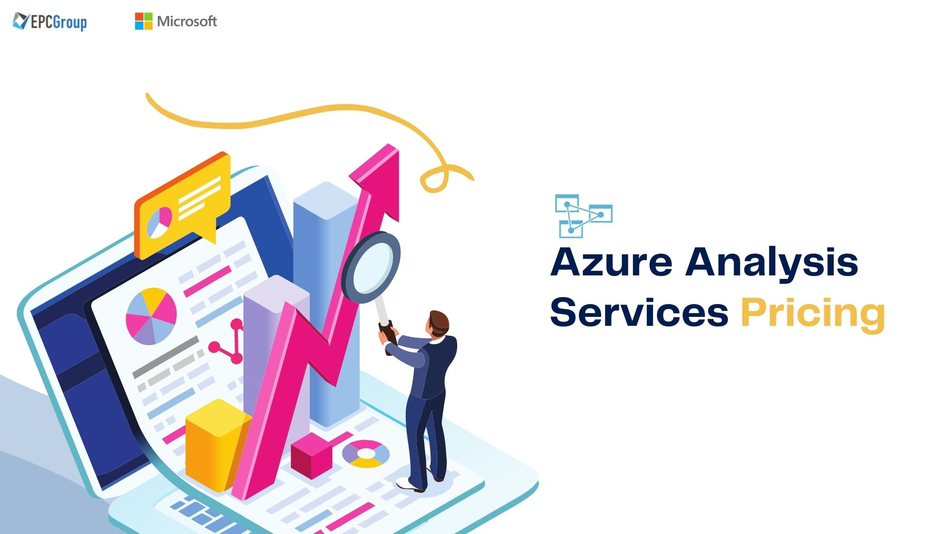 Azure Analysis Services Pricing and Features As Enterprise-grade analytics engine - thumb image