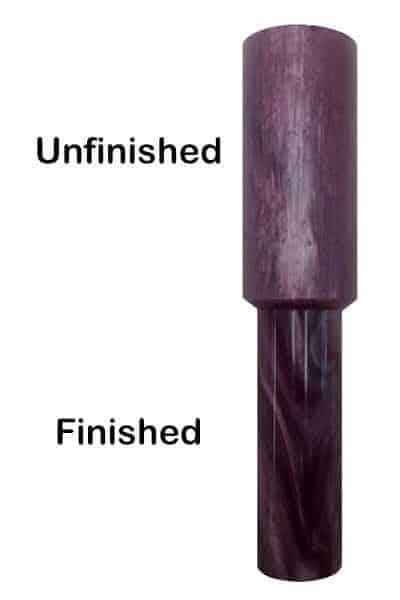 molded-rod-finished-unfinished2