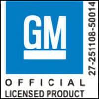 gm-licensed-logo-200