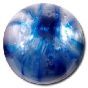 splash-white-knob-blue